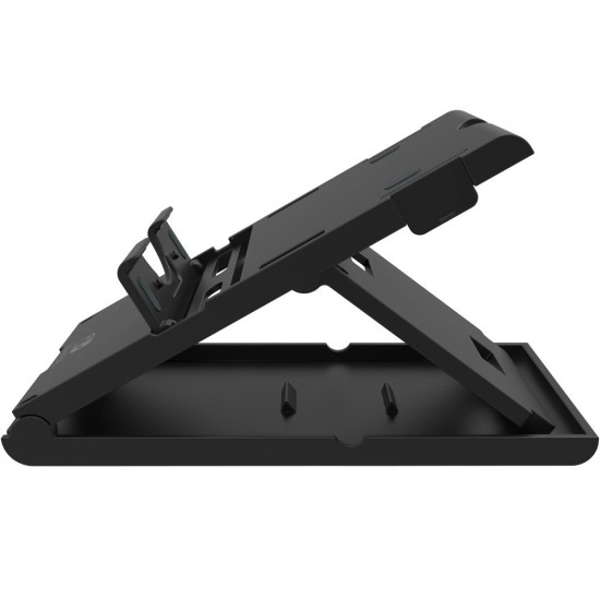 HORI Switch Compact PlayStand  - Nintendo Switch
