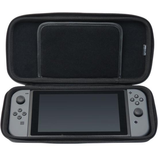 HORI Switch Tough Case - Nintendo Switch