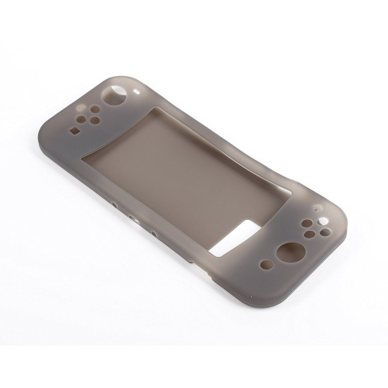 ORB Silicone Grip Protector - Nintendo Switch