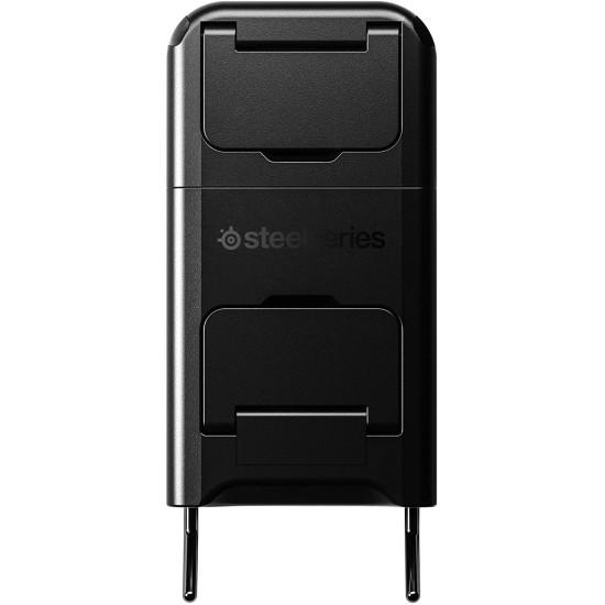 SteelSeries Nimbus+ Wireless Gaming Controller