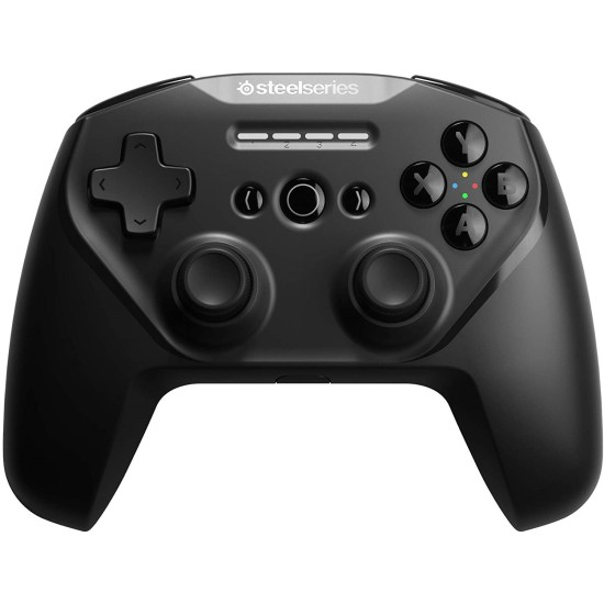 SteelSeries Stratus Duo - Wireless Gaming Controller
