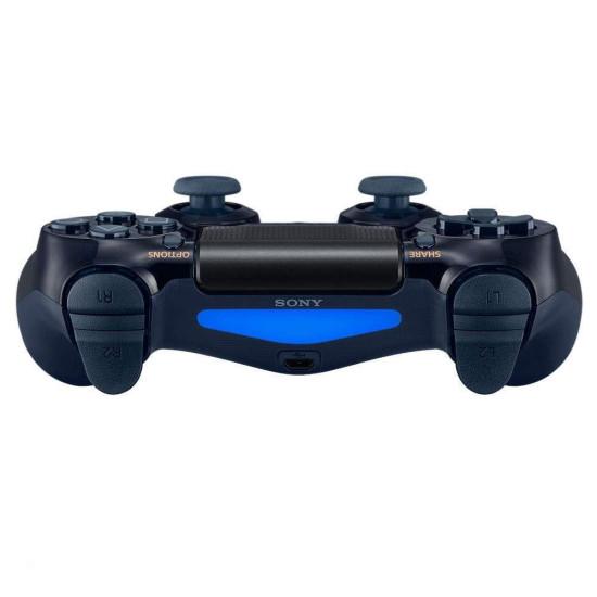 Sony DualShock 4 Wireless Controller - One Year Local Warranty | 500 Million Limited Edition