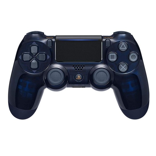 Sony DualShock 4 Wireless Controller - 500 Million Limited Edition