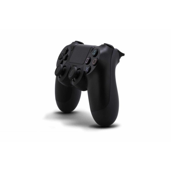 Sony DualShock 4 Wireless Controller - One Year Warranty | Black