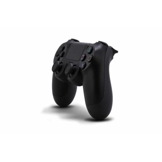 Sony DualShock 4 Wireless Controller - 500 V-Bucks Fortnite Battle Royale bundle | Black
