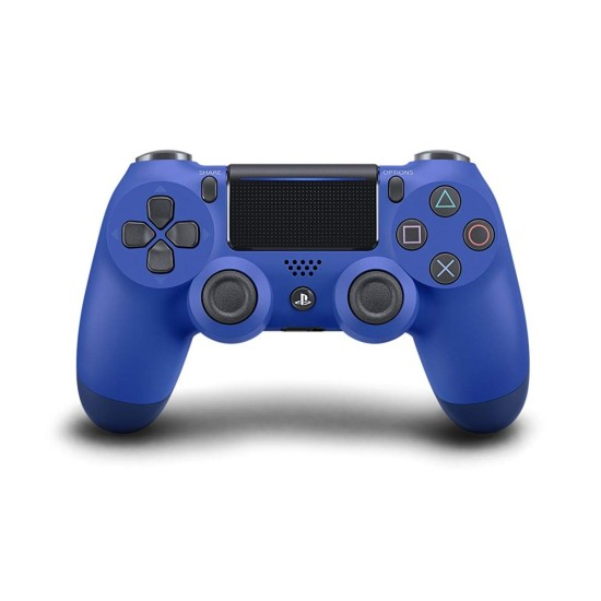 Sony DualShock 4 Wireless Controller - Blue