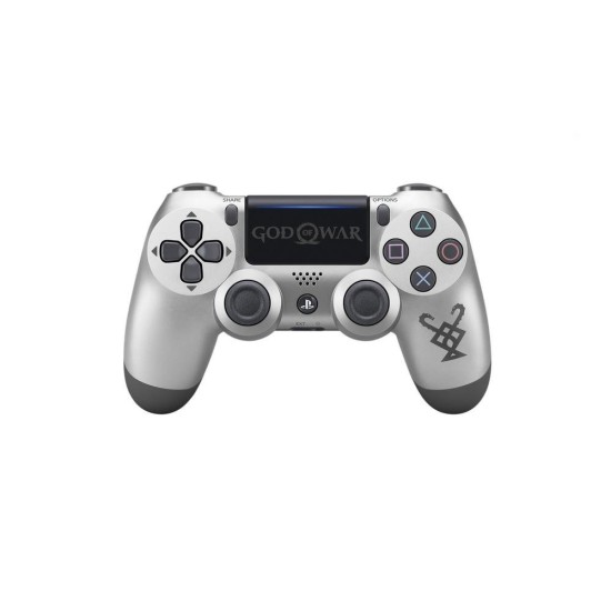 Sony DualShock 4 Wireless Controller - Limited Edition God of War