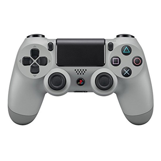 Sony DualShock 4 Wireless Controller - 20th Anniversary Edition