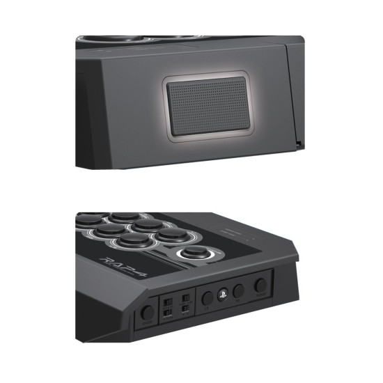 Hori PS4 Real Arcade pro 4 Kai   PS4/PS3