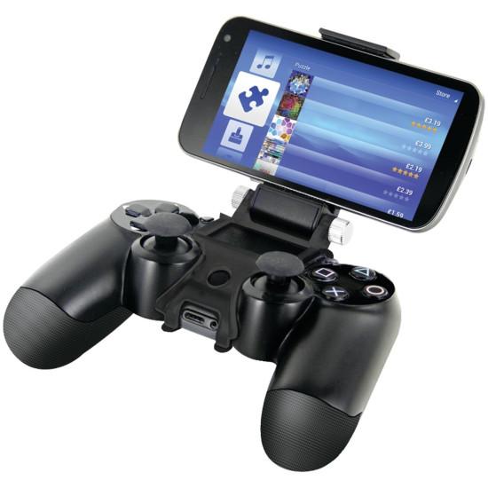 Nyko Smart Clip / PS4