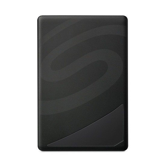 Seagate 2TB Game Drive - STGD2000400 | PS4