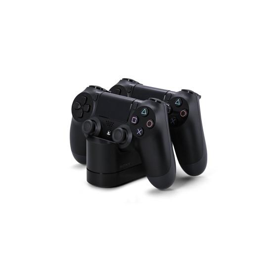 Sony DualShock 4 Charging Station