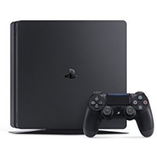 Sony PlayStation 4 Vertical Stand | PS4 Pro - PS4
