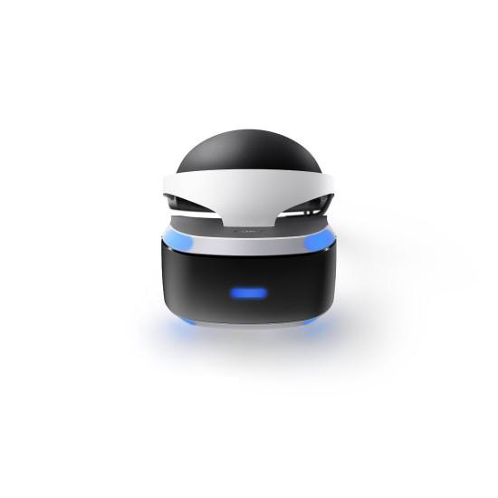 Sony PlayStation VR | PSVR