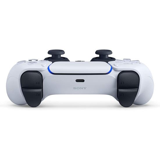Sony DualSense Wireless Controller
