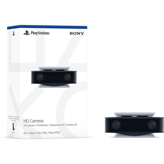 Sony HD Camera - PlayStation 5