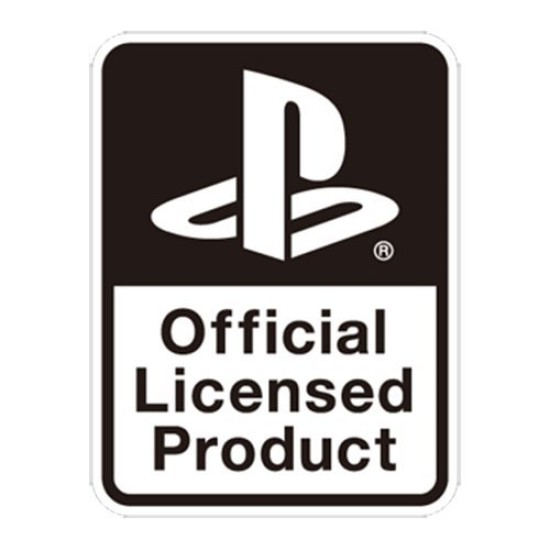Officially Licensed 4Gamers Clean 'n' Protect Kit - Red - PlayStation Vita