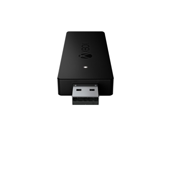 Microsoft Xbox Wireless Adapter for Windows - XB1 - PC