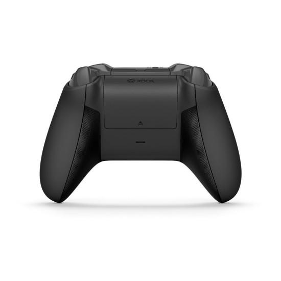 Microsoft Xbox One Wireless Controller - Recon Tech Special Edition