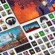 1 Month USA Xbox Game Pass Ultimate Membership - Xbox / PC - Digital Code