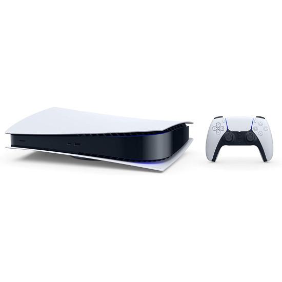 Sony PlayStation 5 - Console Digital Edition