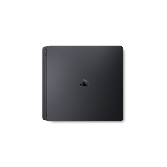 Sony PlayStation 4 Slim - 1TB