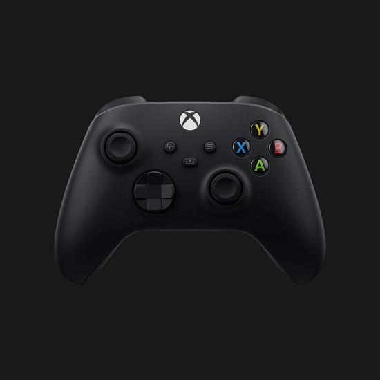 Microsoft Xbox Series X - 1TB Console