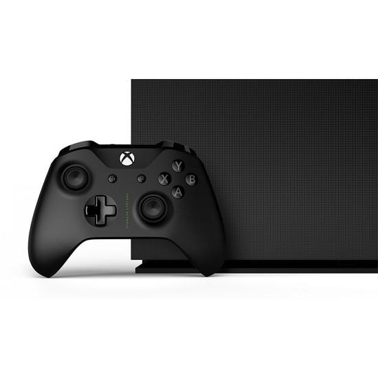 Microsoft Xbox One X Project Scorpio Edition 1TB Console