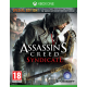 Assassins Creed Syndicate   Special Edition   XB1