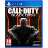 Call of Duty - Black Ops III | PS4