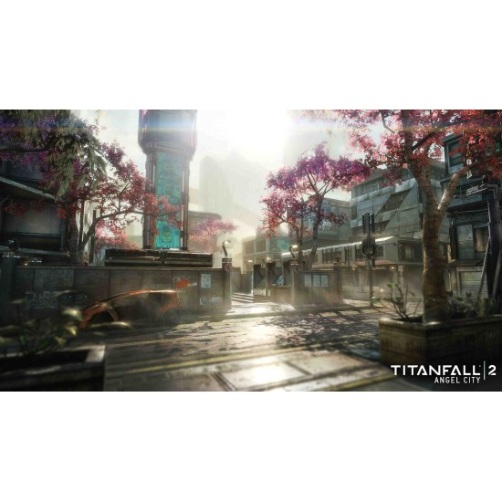 Titanfall 2 | PS4