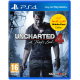 Uncharted 4: A Thiefs End - Arabic Edition   PS4