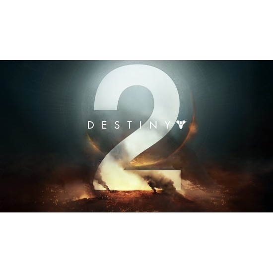 Destiny 2 - Collectors Edition | XB1