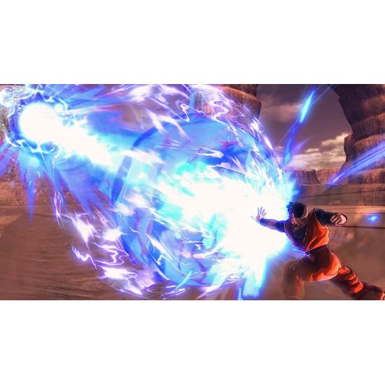 Dragonball XenoVerse 2 | Switch