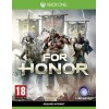 For Honor - Arabic Edition | XB1