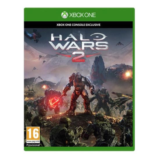 Halo Wars 2 | XB1