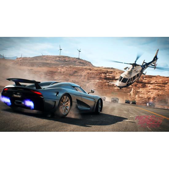 Need For Speed PayBack - Global - PC Origin Digital  Code