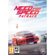Need For Speed PayBack | PC - Physical DVD Disc