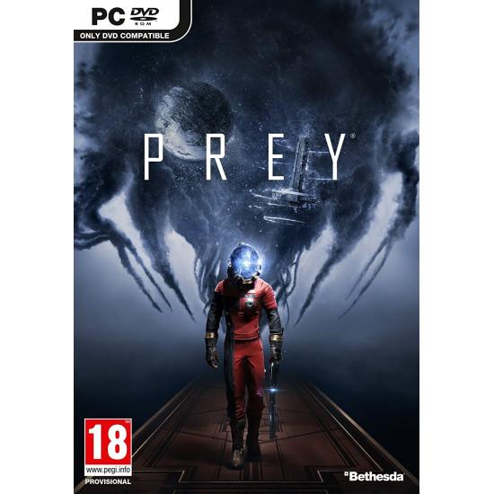 Prey - Global - PC Steam Digital Code