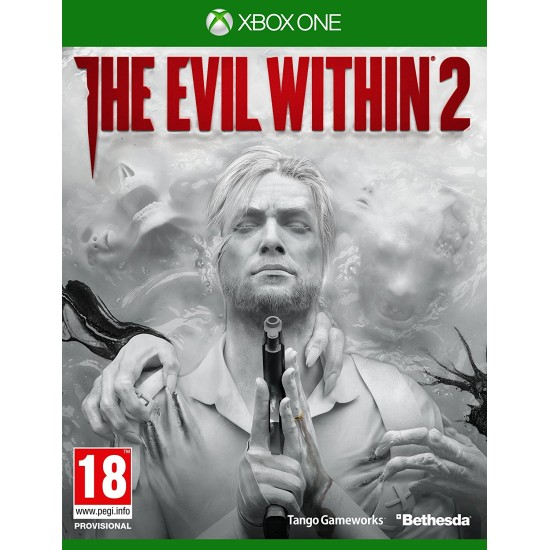 The Evil Within 2 | XB1