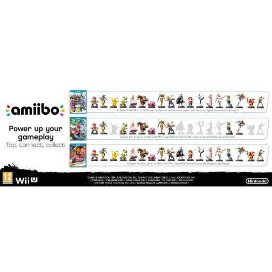 Mario Kart 8 | WiiU
