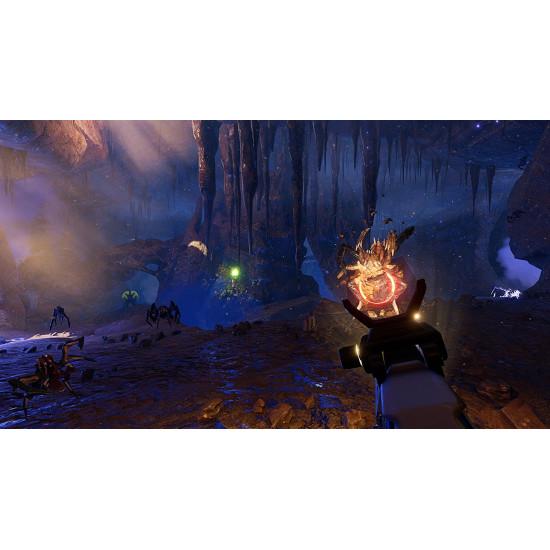 Farpoint + Aim Controller Bundle - PSVR | PS4