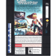 Ratchet and Clank - Card Sleeve Model | PS4