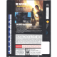 The Last of Us Remastered - Card Sleeve Model | PS4