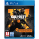Call of Duty: Black Ops 4 - Specialist Edition - Middle East Version - PlayStation 4