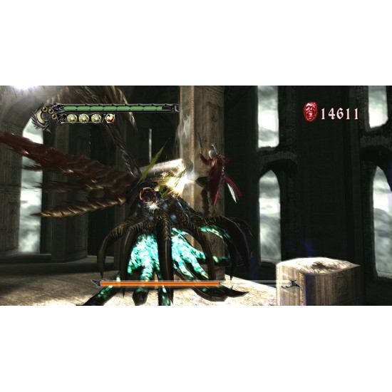 Devil May Cry HD Collection | XB1