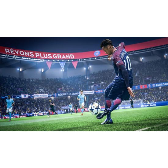 Fifa 19 - Global - PC Origin Digital Code