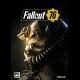Fallout 76 - PC Steam - Digital Code