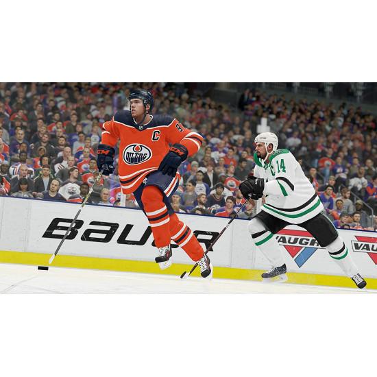 NHL 19 | XB1