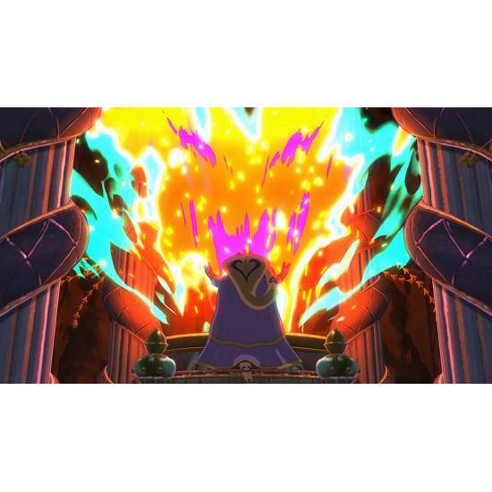 Ni No Kuni II: Revenant Kingdom | PS4